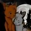 sonic101227's avatar