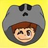 Sonic11110's avatar
