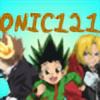 sonic121226's avatar