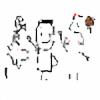 sonic1234567892222's avatar