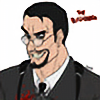 Sonic1237's avatar