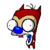 Sonic12Lexi's avatar
