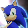 Sonic1311's avatar