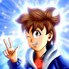 Sonic1456's avatar