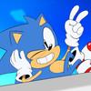 Sonic1459's avatar