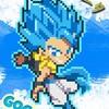 Sonic1527's avatar