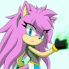 Sonic1612's avatar