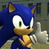 sonic1993's avatar