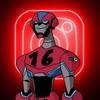 sonic20999's avatar