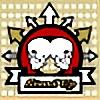sonic21's avatar