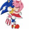 sonic2111's avatar