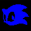 sonic2309's avatar