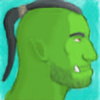 Sonic260's avatar