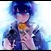 Sonic280's avatar