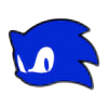 Sonic29086's avatar