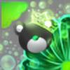 sonic3002forever's avatar