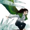 Sonic3234's avatar
