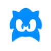 Sonic338's avatar