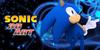 Sonic3DArt's avatar