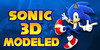 Sonic3DModeled's avatar