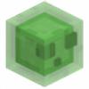 SoNiC4000's avatar