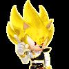 Sonic4504's avatar