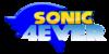 Sonic4Ever-Fan-Club's avatar