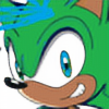 sonic4isawesome's avatar
