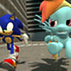 Sonic5421's avatar