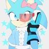 sonic65101's avatar