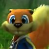sonic66267yo's avatar