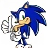 Sonic7ChaosEmeralds's avatar