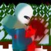 sonic7emeralds2475's avatar