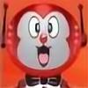 Sonic808's avatar