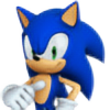 Sonic879's avatar