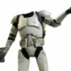 sonic93star's avatar