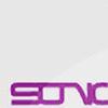 sonic993's avatar