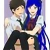 Sonica-akira's avatar