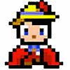 sonica11's avatar