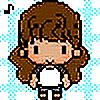 sonica77's avatar