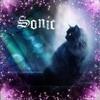 SonicaBandit20's avatar