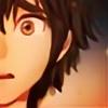 SonicaDarkness's avatar