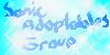 SonicAdoptablesGroup