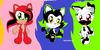 SonicAdoptions2's avatar