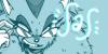 SonicAdoptShoppin's avatar