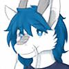 Sonicadventure1999's avatar