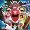 SonicAdventure23's avatar
