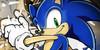 SonicAdventureTime's avatar