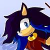 sonicaewe's avatar