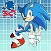 sonicahamat's avatar